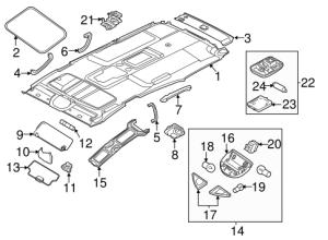 5 6 Nissan Armada Engine Nissan 370Z Engine Wiring Diagram