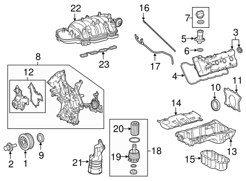 toyota 5 7 engine diagram lionel fastrack wiring diagrams cts lsa luwak1 jeanjaures37 fr