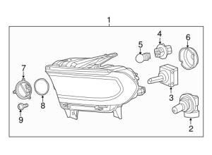 2015 Dodge Charger Wiring Diagram Alarm | Wiring Diagram And Schematics
