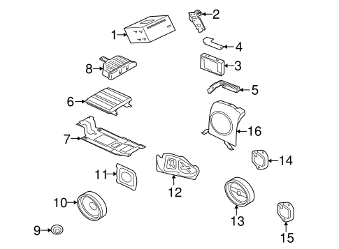 Diagram 4g63 Wiring Diagram File Xv48953