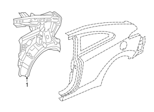 Hyundai Elantra Alternator Wiring Diagram Subaru Justy