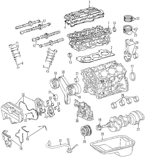 olathe toyota parts center