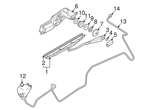 Diagram 2013 Subaru Sti Wiring Harness Free Electrical Wiring