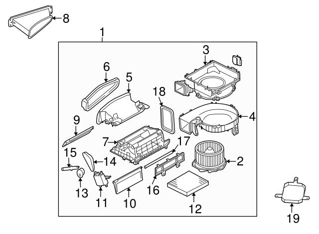Diagram G37 Wire Diagram Diagram Schematic Circuit Wiring Glaeserner
