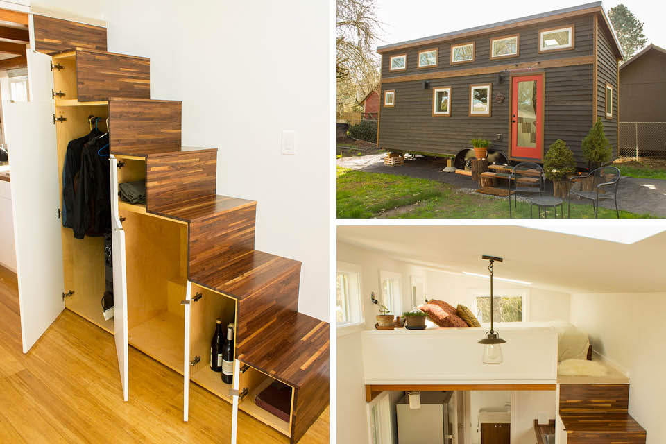 2016_May-June_1859_Design_Tiny-Homes_Portland_Collage-2