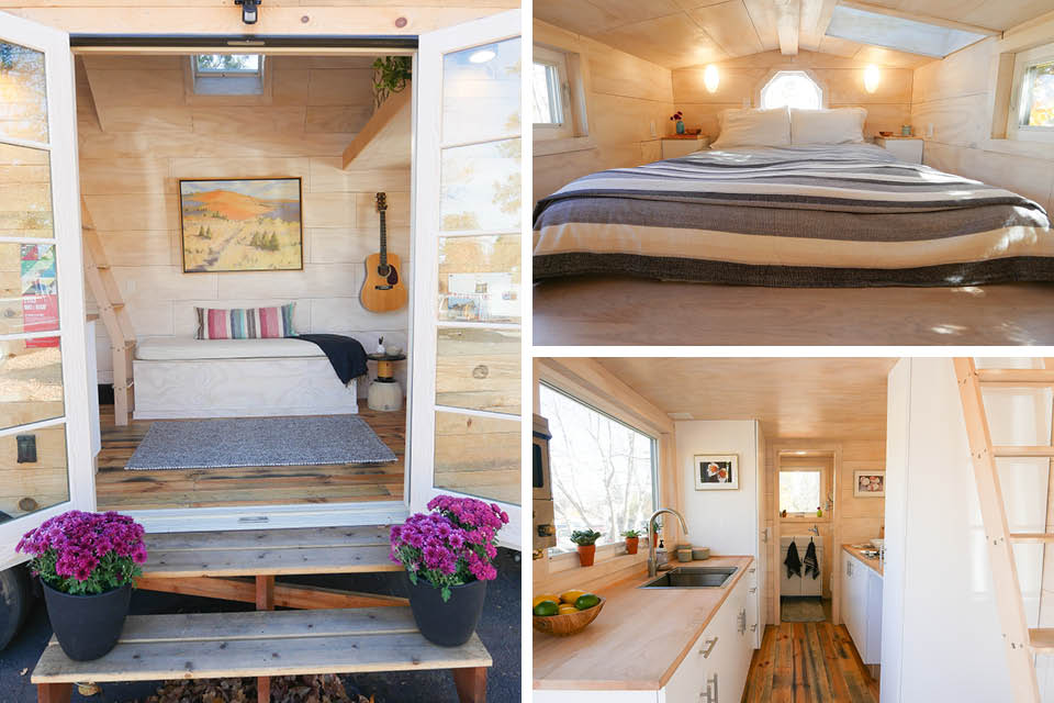 2016_May-June_1859_Design_Tiny-Homes_Bend_Collage-3