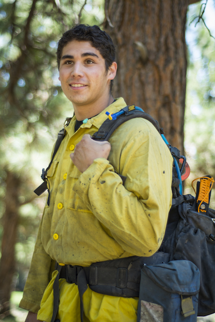 1859_web_wildland-firefighter_Kjerstin-Hellis_001