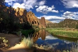 1859_OregonPostcard_July-13_Smith-Rock_-Amelia-Henry_630x400