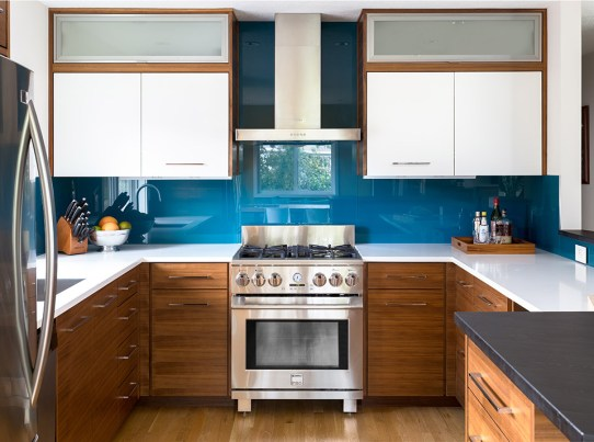 Adapt-Kitchen-1pp.High_