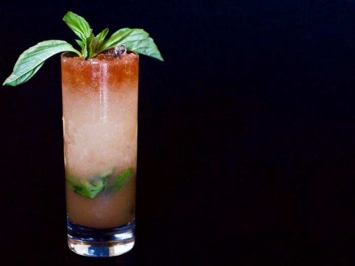 oregon spirit distillers