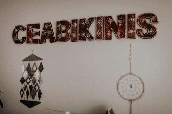 CeaBikinis017