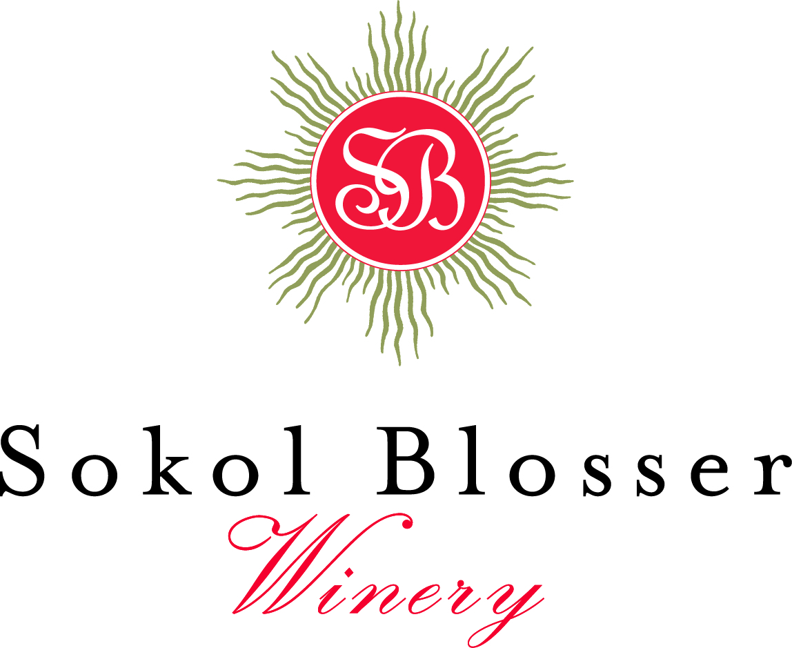 Thanksgiving Open House at Sokol Blosser Winery