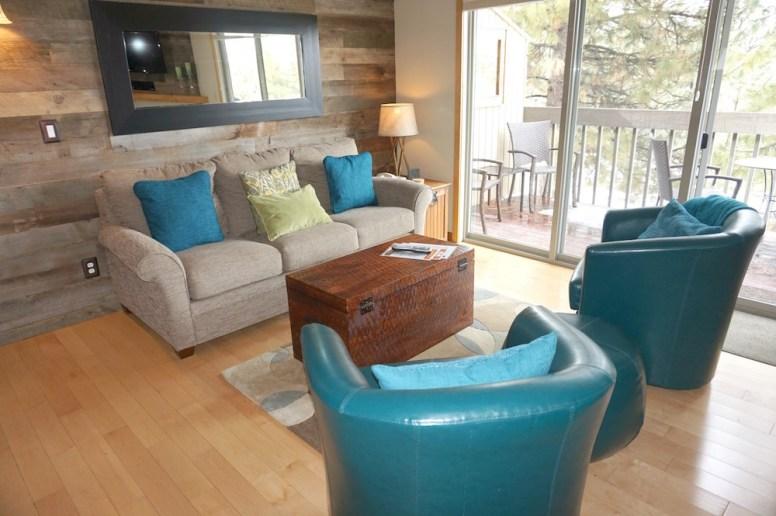 Ski-House-Loft-Condo-Living-Room-1