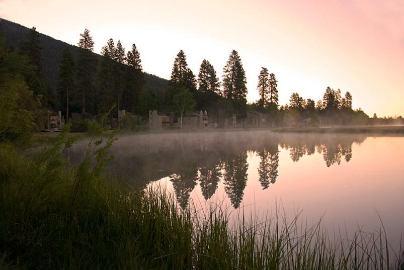 Black-Butte-Ranch_Lodging-CountryHouseCondos-KateThomasKeown_DSC1782e