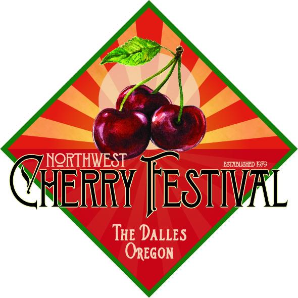 39th Annual Northwest Cherry Festival