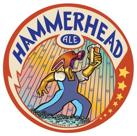 Hammerhead-Coaster
