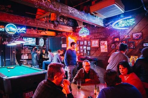 Portland-Bars-Emily-Joan-Greene-1-of-15
