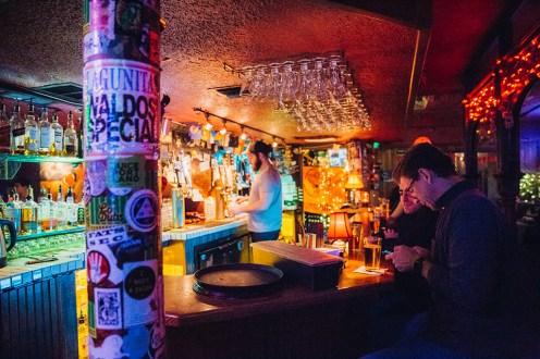 Portland-Bars-Emily-Joan-Greene-10-of-15