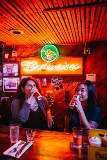 Portland-Bars-Emily-Joan-Greene-3-of-15