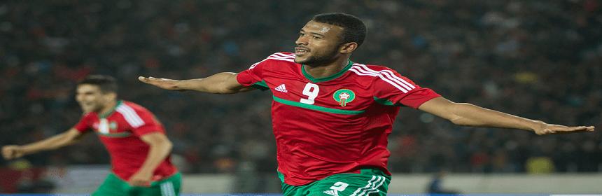coupe-du-monde-2018-maroc-2-2-espagne