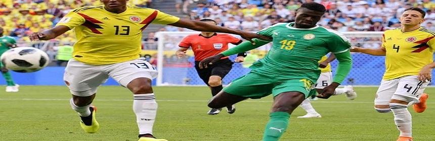 senegal-colombia-coupe-du-monde-2018