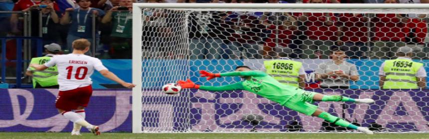 Croatie-Danemark-coupe-du-monde-2018