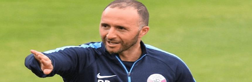 Djamel-Belmadi-entraineur-algerie