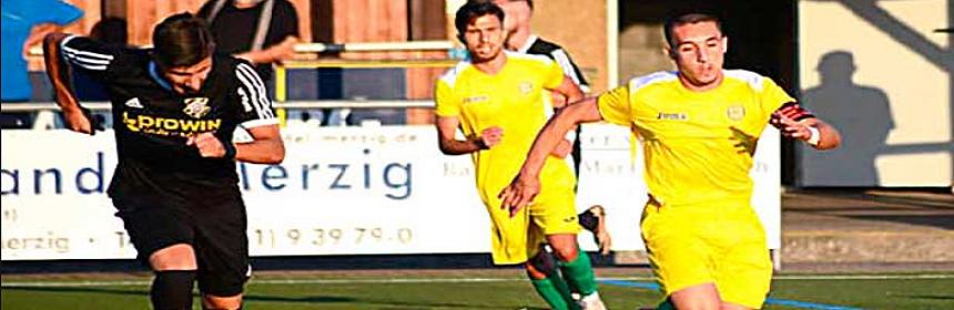 JSK-Hertha-Wiesbach-FC-2-1