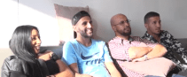 riyad-mahrez-avec-sa-famille-a-manchester-city