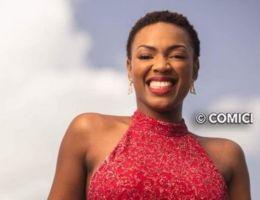 Suy-Fatem-Miss-Cote-Ivoire-2018