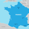 france-french-map-carte-france