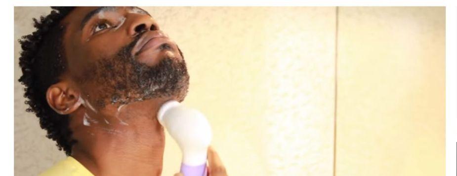 DZALEU.COM : African Lifestyle Magazine - Soins Beauté masculine
