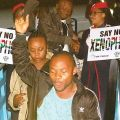 DZALEU.COM : African news - Nigerians repatriation by Air Peace