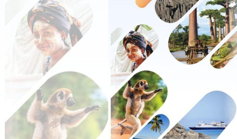 DZALEU.COM : African Lifestyle Magazine - Madagascar mise sur le Tourisme - WAVE Madagascar / DR