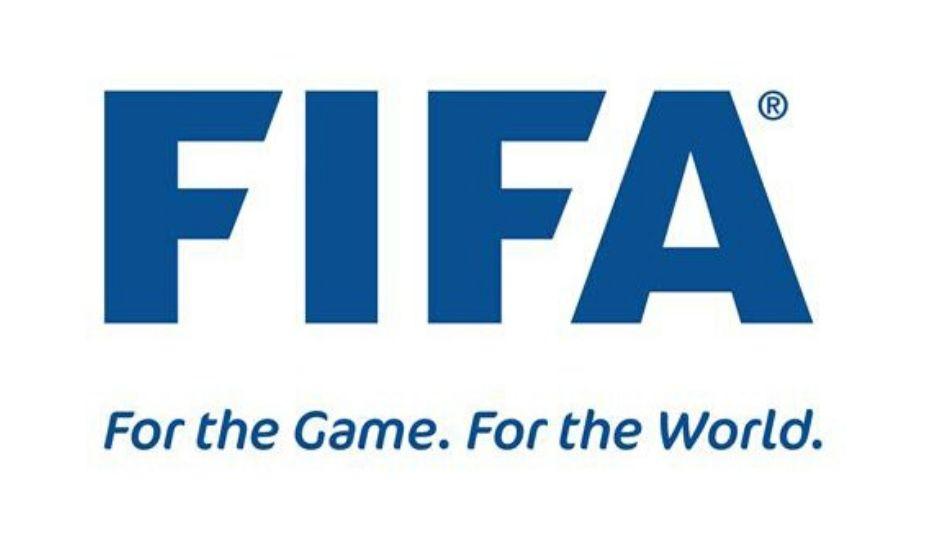 FIFA (Football)