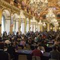 Hacking de l'Hôtel de Ville #HackingParis