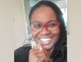 Minsili Zanga Mbarga, Dzaleu Editor manager