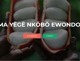 Ma yege Ewondo (Apprendre l'Ewondo)