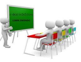 Learn Ewondo online : salle d classe virtuelle Dzaleu.com
