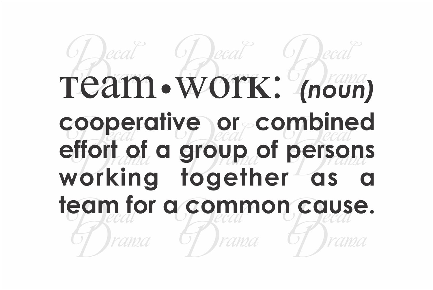 Effort Teamwork Quotes With Illustrations Quotesgram