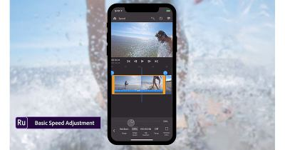 The Best Video Editing Software For 2019 - Top Video Editor