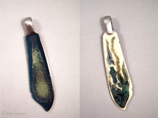 15-dzeelouise-pendant-fknife-ds-519-520-dk-blue-with-sage-crkl-and-wht-with-dk-blue-sage-streaks