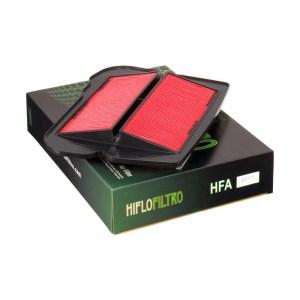 Фильтр воздушный HIFLOFILTRO HFA1912 для мотоцикла (GL1500 Gold Wing)