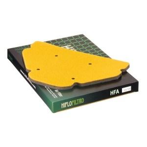 Фильтр воздушный HIFLOFILTRO HFA2914 для мотоцикла (ZX9R)