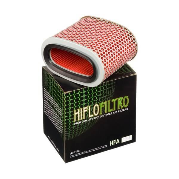 Фильтр воздушный HIFLOFILTRO HFA1908 для мотоцикла (VT1100 Shadow)