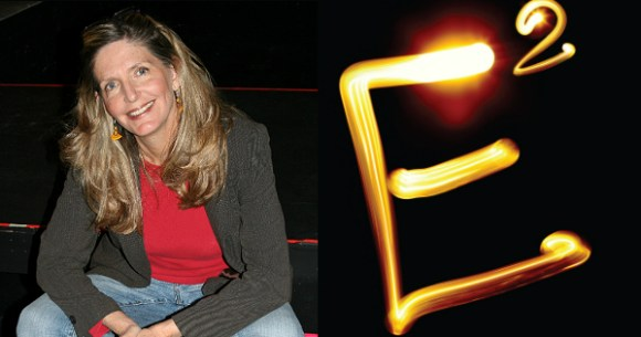 Pam Grout – E Squared