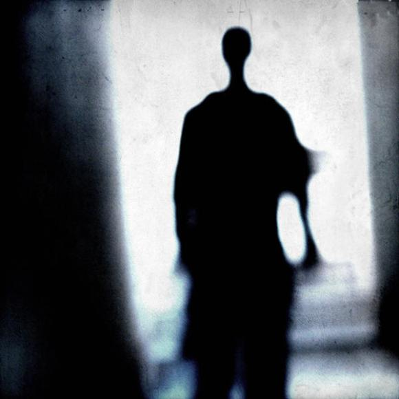 Shadow People Hauntings