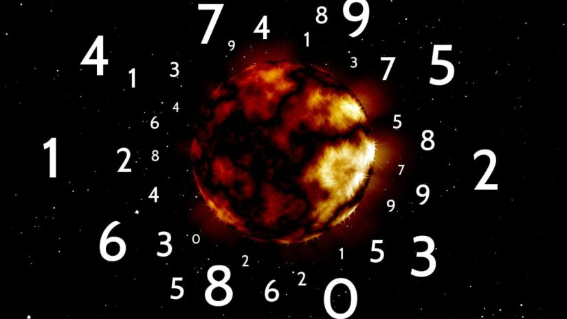 Are You A Good Match? Numerology In Relationships
