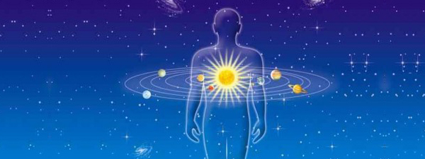 How Astrology Can Actually Help You Predict Health Problems And