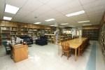學院設備-圖畫館 (1)